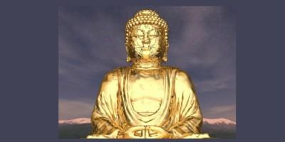 2016_Studio-della-meditazione-Zen
