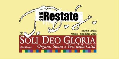 2016_ Soli Deo Concerto per organo ed Ensemble vocale
