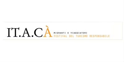 2016_IT.A.CA Migranti e viaggiatori