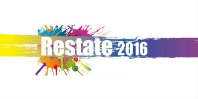 2016_restate