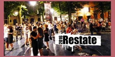 2016_restate ResTango con logo