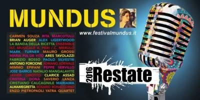 2016_ restate festival mundus
