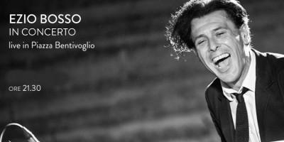 2016_EzioBosso in concerto