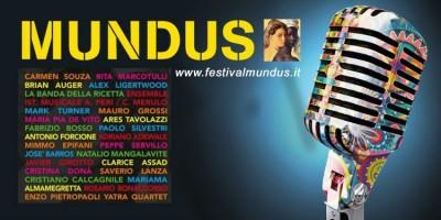2016_Festival Mundus (2)