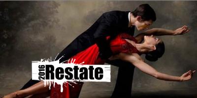 2016_restate_tango_argentino