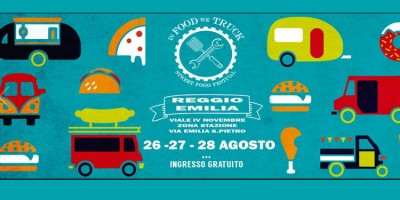 2016_In Food we Truck
