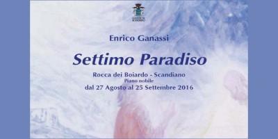 2016_SettimoParadiso