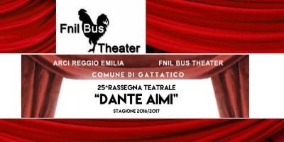 2016_25rassegna-di-teatro-dante-aimi