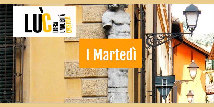 2016_imartedi-delle-luc