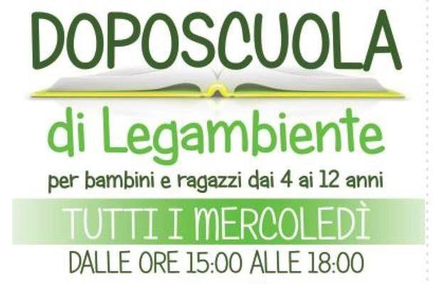 2016_doposcuola_legambiente