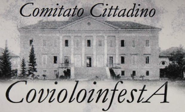 Festa della Castagna - Coviolo in festa