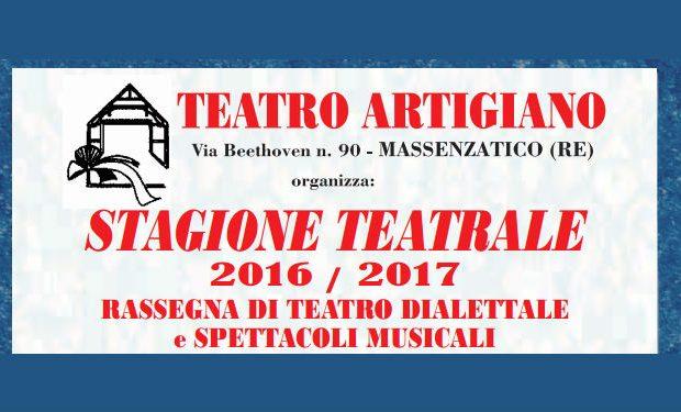 2016_teatro-artigiano-di-massenzatico-stagione-teatrale-16-17