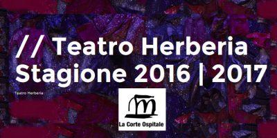 2016_teatro-herberia-di-rubiera-stagione-prosa-2016-2017