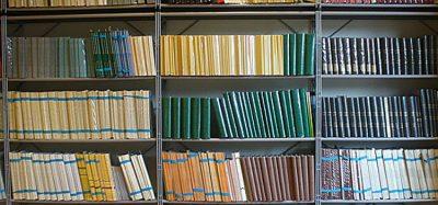 750x325generica-iniziative-biblioteca-delle-arti