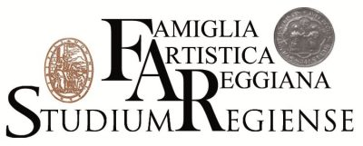 logo-far-bianco_per-comune
