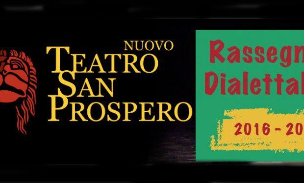 2016_nuovo-teatro-san-prospero-rassega-dialettale-2016-2017