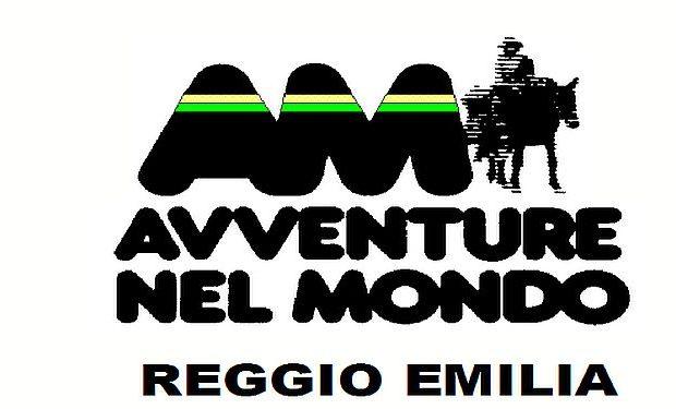 2016_avventure-nel-mondo-reggio-emilia