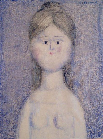 antonio-bueno-ritratto-di-fanciulla-olio-su-carta-cm-40x30-copia