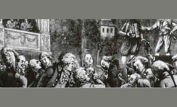 2016_i-teatri-die-entfuhrung-aus-dem-serail-il-ratto-dal-serraglio