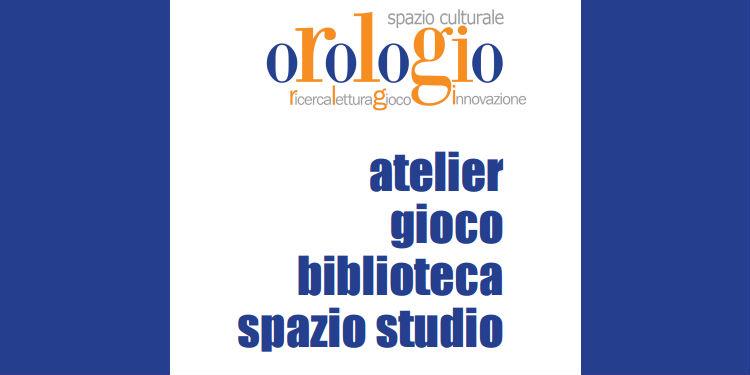 2016_spazio-culturale-orologio-atelier-educativi-e-narrazioni-gennaio