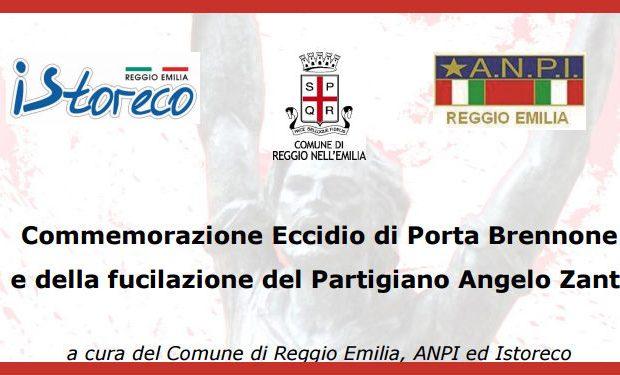 2017_Commemorazione Eccidio di Porta Brennone
