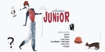 EVENTI_Junior2017