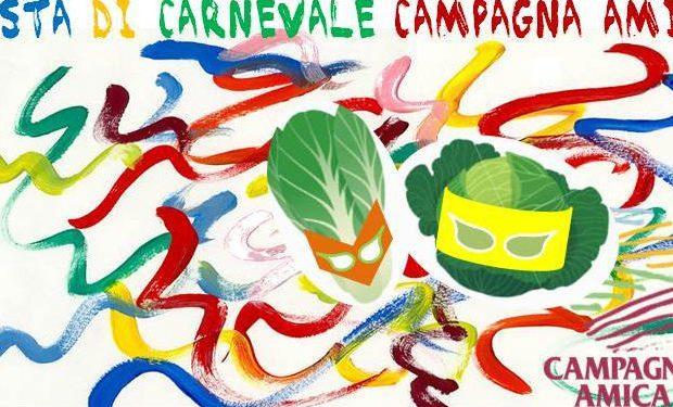 2017_Carnevale Campagna Amica