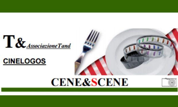 Cene & scene