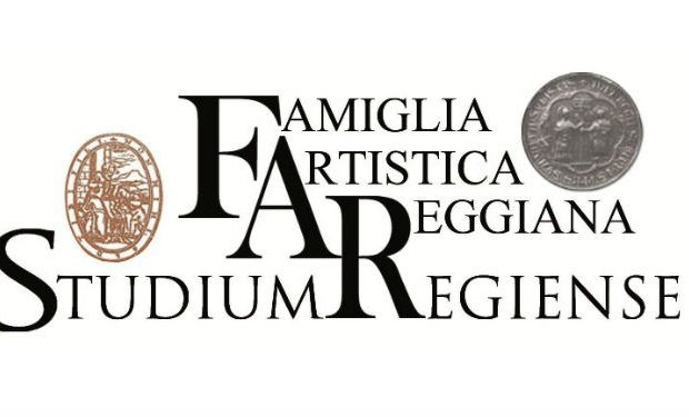 Far Studium Regiense