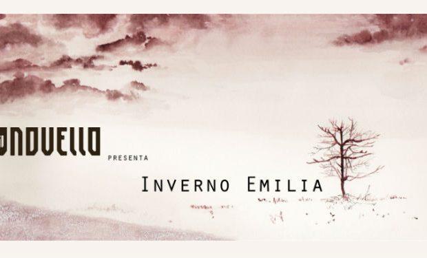2017_Inverno Emilia Il novello editore
