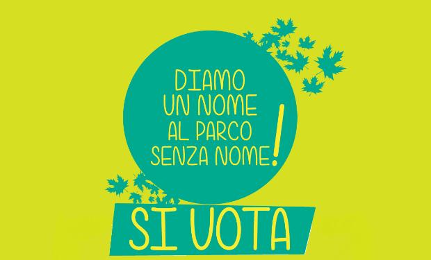 2017_Parcosenzanome_elezioni