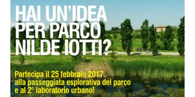 2017_Passeggiata_parco_nilde_iotti