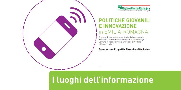 2017_Politichegiovanili_img