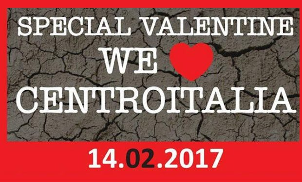 2017_We love Centroitalia