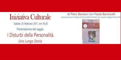 2017_presentazione libro sulalpersonalit