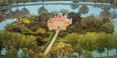 2017_ FAI villa d'este