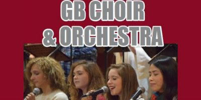 2017_CB Choir & Orchestra in concerto