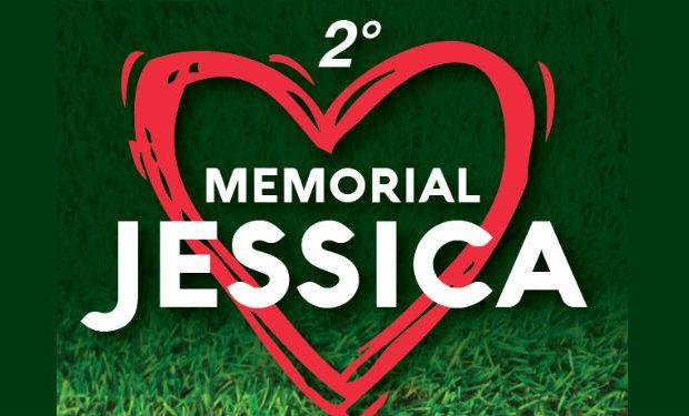 Memorial Jessica