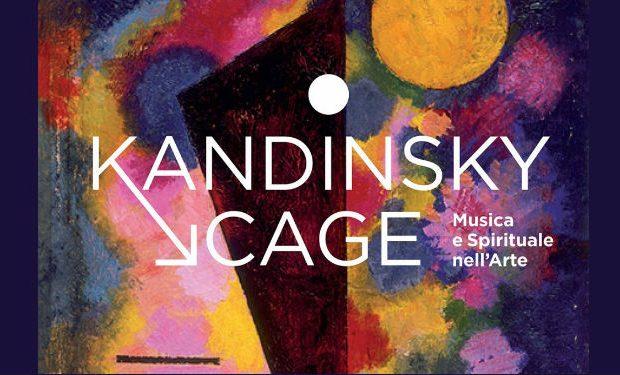 Kandinsky Cage