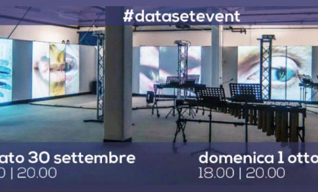 Open data event
