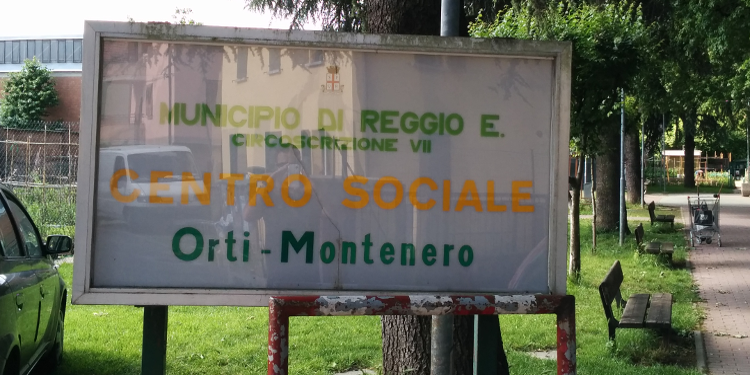 Orti Montenero