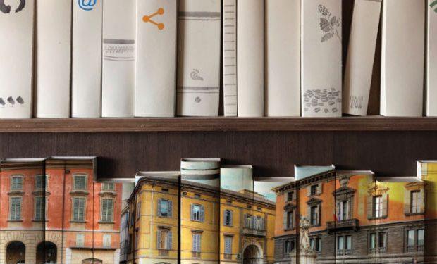 Bibliodays