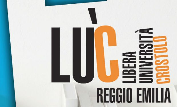 Luc Libera Universita Crostolo