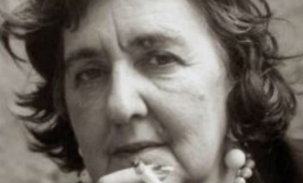 Incontro con la Poesia Alda Merini una strana normalit