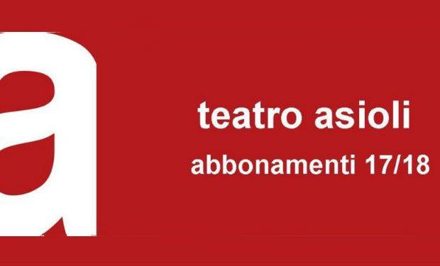 Teatro Asioli