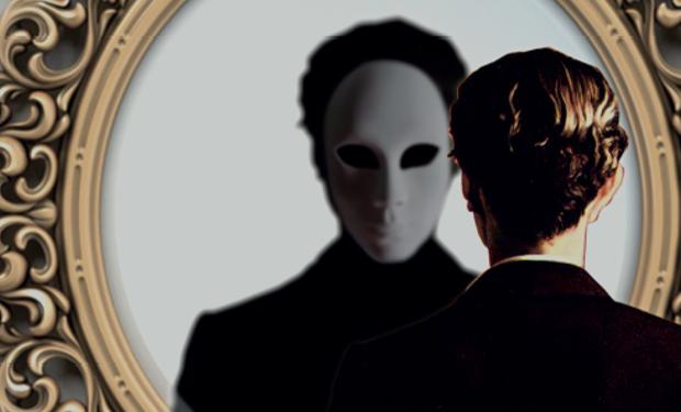 Volti e maschere del Novecento