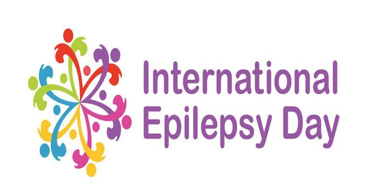 Incontri con qualcuno con epilessia