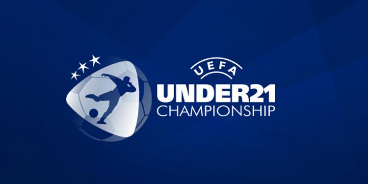 Calendario Calcio Spagnolo.Europei Di Calcio Under21 Eventi